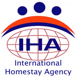 Los Angeles Homestay Agency